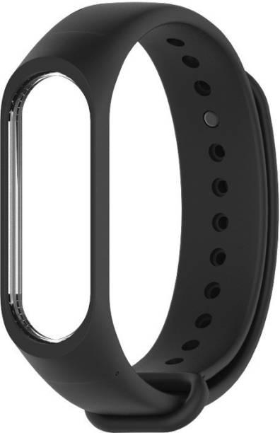 Like Star MI VERSION 3 Fitness Band M3 Fitness Smart Band Strap Smart Band Strap