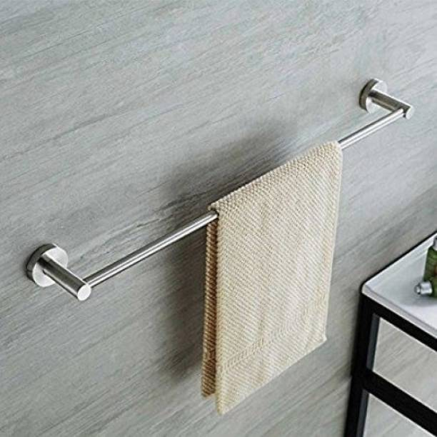 manvi 24 inch 1 Bar Towel Rod
