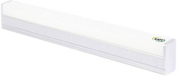 KAPT 20  W  2 Feet Straight Linear LED Tube Light