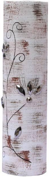 Apkamart AMMIVASE2A Vase Filler