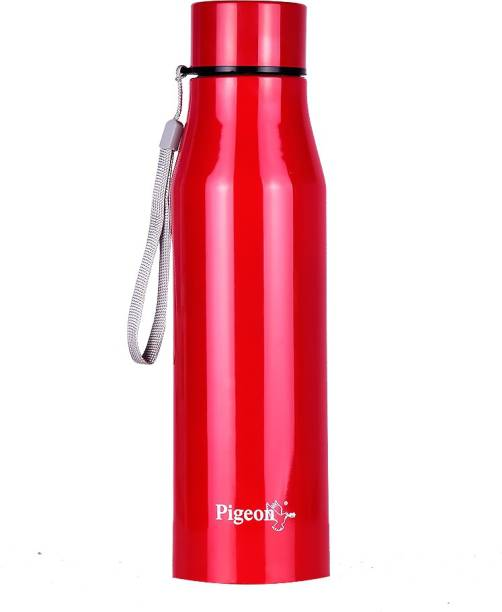 adaf769b9 Kids Water Bottles - Buy School Water Bottles Online at Best Prices ...