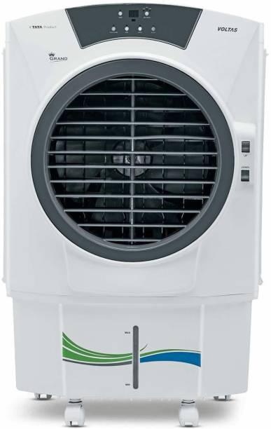 Voltas 32 L Room/Personal Air Cooler