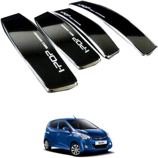 I Pop Plastic Car Door Guard