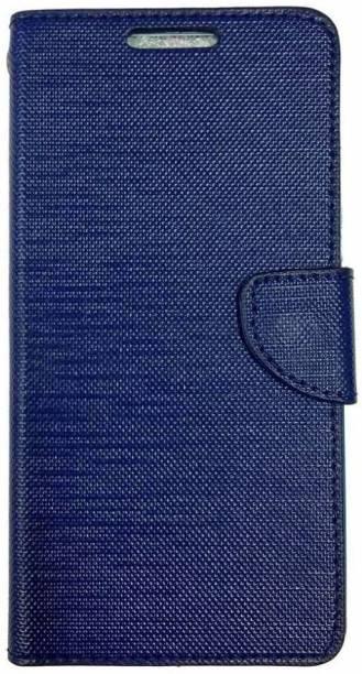 Trenmar Flip Cover for Samsung Galaxy J5 Prime