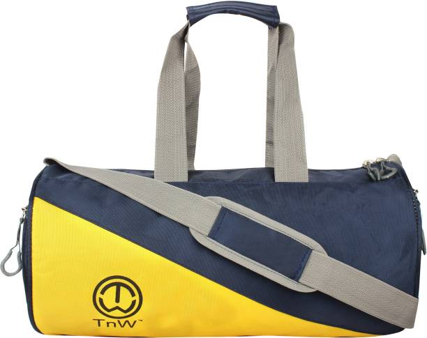 adb84b05b940a2 Gym Bags - Buy Sports Bags & Gym Bags For Women & Men Online at Best ...