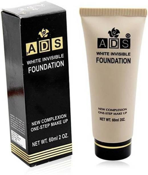 ads A-1502 Foundation