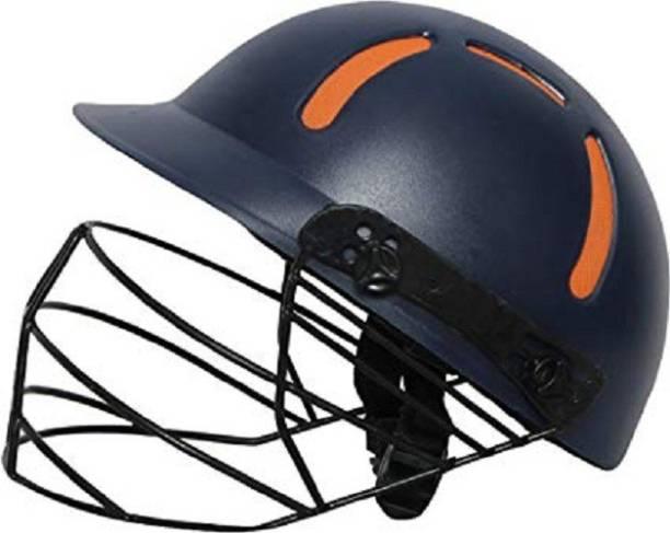 RedMax CLUB Cricket Helmet