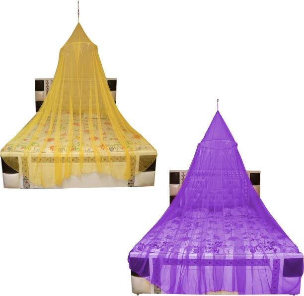 Mosquito Nets Online at Amazing Prices on Flipkart