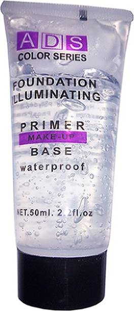ads Water Proof Primer 50 ml Primer  - 50 ml