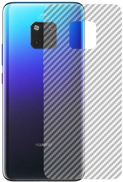 VaiMi Back Screen Guard for Huawei Mate 20 Pro