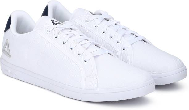 282ba810993 White Shoes - Buy White Shoes Online For Men At Best Prices in India ...