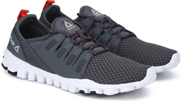 98dfe564bb5 Reebok Shoes - Buy Reebok Shoes Online For Men at best prices In ...