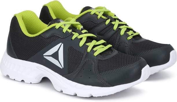 93c1d06ea2f81 Reebok Shoes - Buy Reebok Shoes Online For Men at best prices In ...