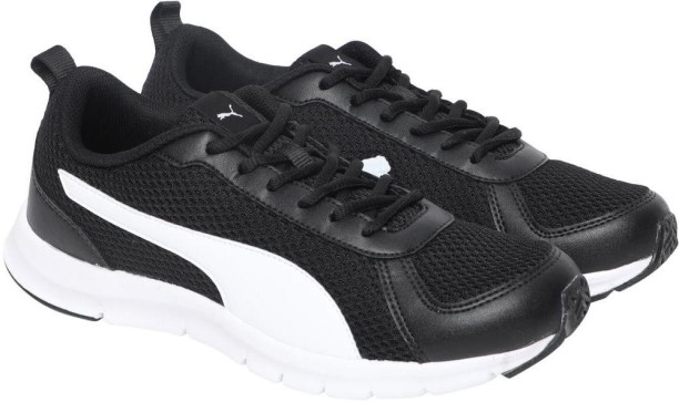 Buy Puma Sports Shoes Online For Men At