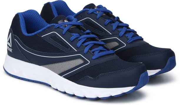 4a55e8c28db7 Reebok Shoes - Buy Reebok Shoes Online For Men at best prices In ...