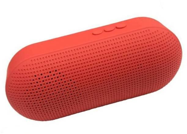 2 1 Speakers - Buy 2 1 Speakers Online at India's Best