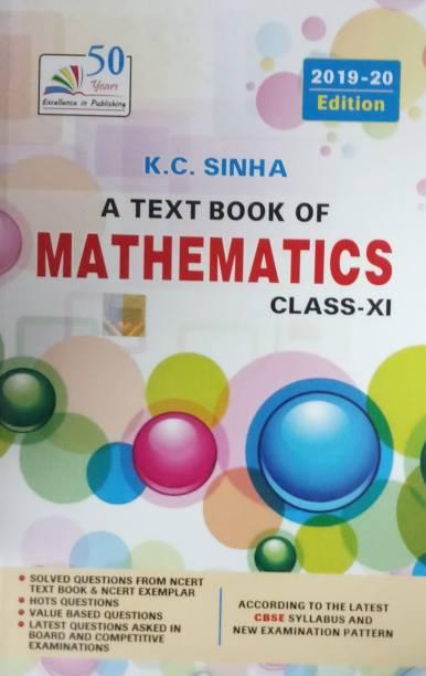 K C Sinha Books - Buy K C Sinha Books Online at Best Prices