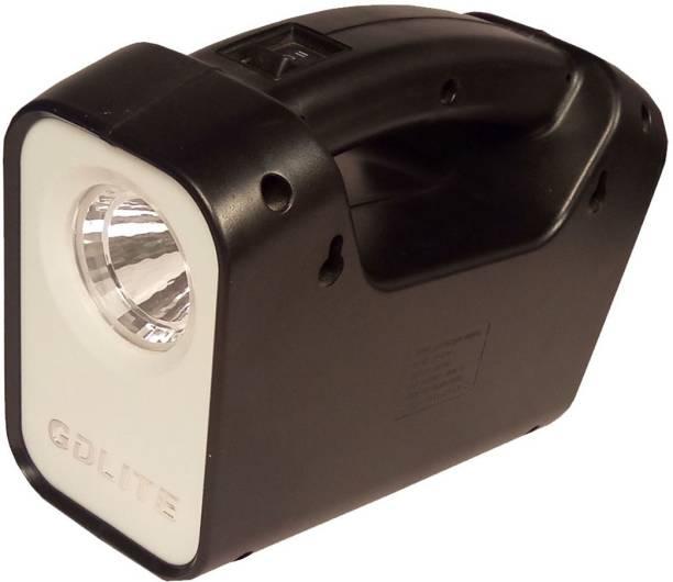 gdlite GD-8017A PLUS Lantern Emergency Light