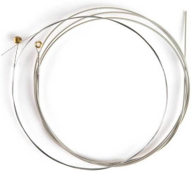 BOOMBOX Acoustic A206_1ST STRING (5 STRINGS) Guitar String