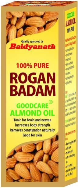 Baidyanath Rogan Badam Oil 100 ml