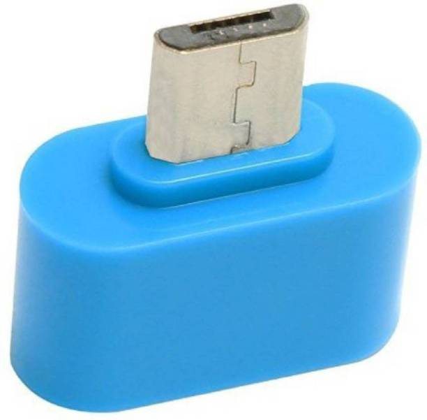 Vooy Micro USB OTG Adapter