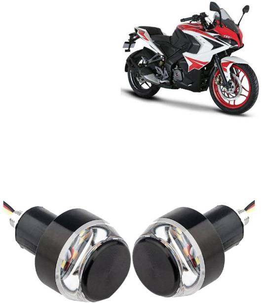 Bike Spare Parts - Buy Bike Parts Online at Best Prices In India