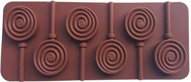 SYGA Chocolate Mould