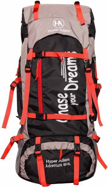 79237a8f2b93 Rucksacks - Buy Rucksacks Online at Best Prices in India