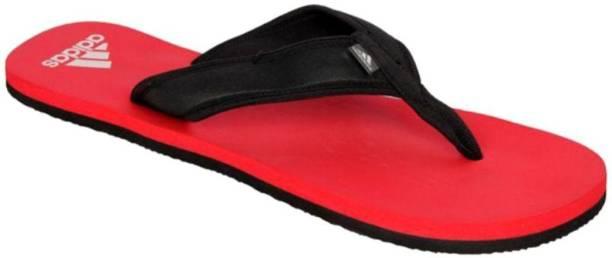 b22a180d4 Adidas Slippers   Flip Flops - Buy Adidas Slippers   Flip Flops ...