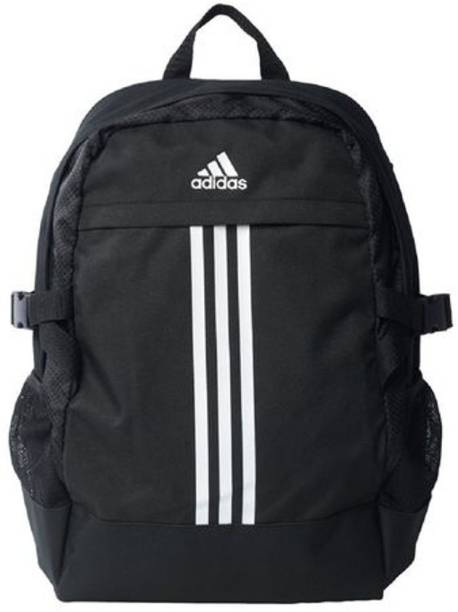 5f6d4d123c2f Adidas Bags Backpacks - Buy Adidas Bags Backpacks Online at Best ...