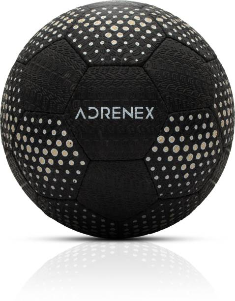 7969c710b8949 Football - Buy Football Products Online at Best Prices in India
