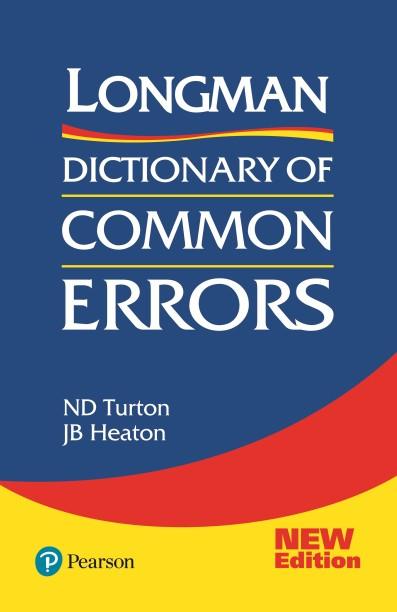 Oriya To English Word Book