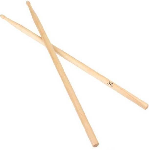 BOOMBOX 2 PCS 5A Drumsticks