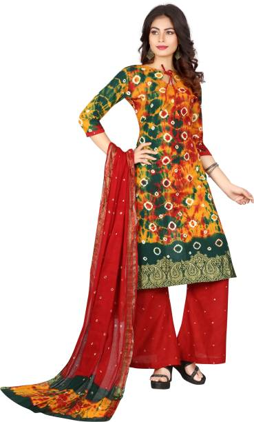 689f06950935 Rajasthani Dress - Buy Rajasthani Dress online at Best Prices in ...