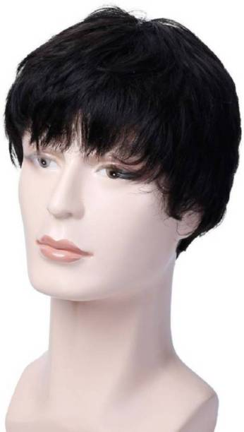 Hair Wigs For Men Buy Hair Wigs For Men Online At Best