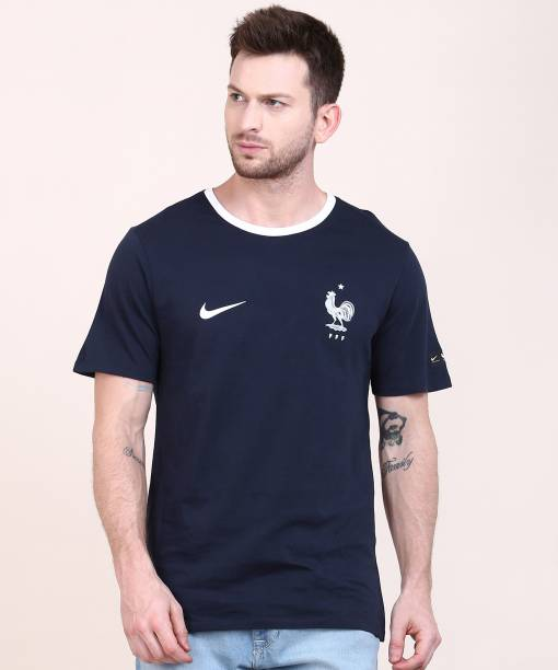 Nike Tshirts - Buy Nike Tshirts Online at Best Prices In India ... a3d913f38