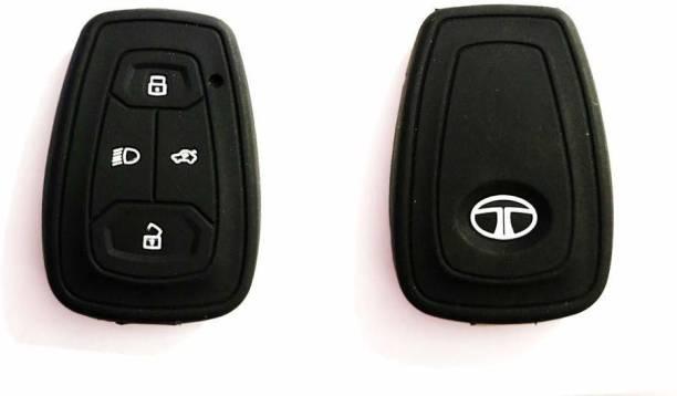 LUCRIA Car Key Cover