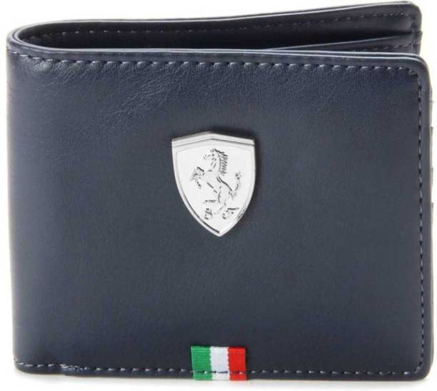 Puma Wallets - Buy Puma Wallets Online at Best Prices In India ... 44f99e774
