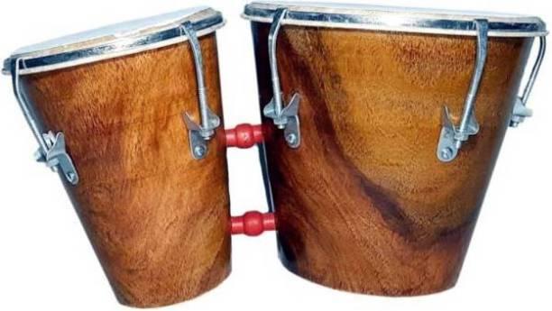 Bongo Drums - Buy Bongos Online at Best Prices In India   Flipkart com