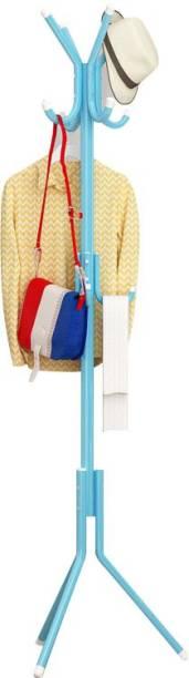 Styleys Metal Coat and Umbrella Stand