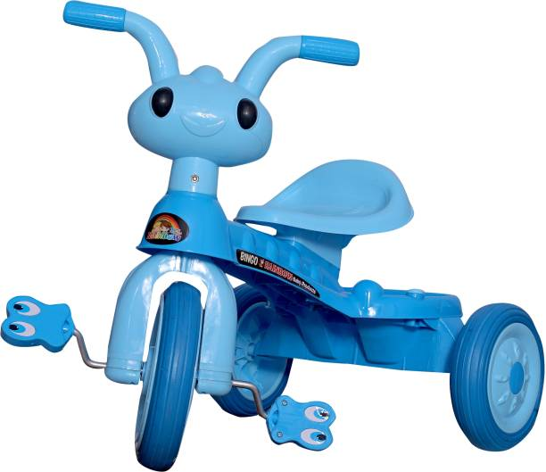 082fb5f64bb Kids Tricycle Online - Buy Tricycle For Kids Online At Best Price in ...