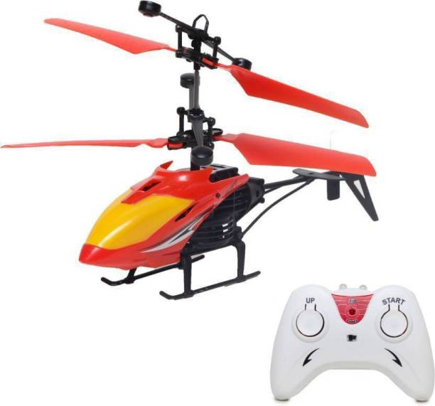 Planes Helicopters Remote Control Toys - Buy Planes Helicopters