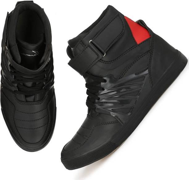 a59a33bb1b3d16 Wings ROMAN RANE ZIR Unisex Long Dancing shoes Dancing Shoes For Men