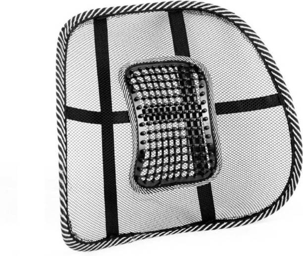 Kritika Enterprise Nylon Seating Pad For  Volkswagen, Hyundai, Maruti Suzuki, Audi, Toyota, Mitsubishi 800, WagonR, Tavera, Omni, New Dzire