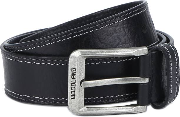 48250c1faedbec Belts - Buy Branded Belts for Men and Women Online at Best Prices in ...