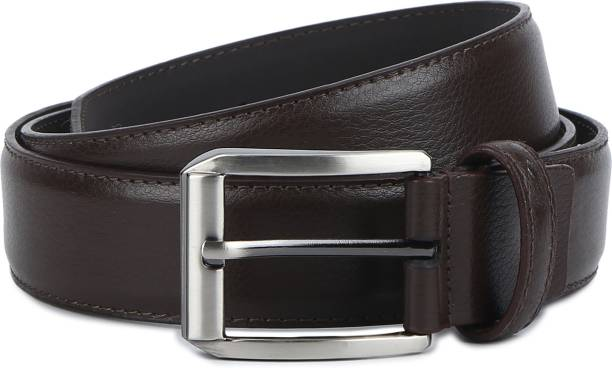 2cf5e62d7 Woodland Belts - Buy Woodland Belts Online at Best Prices In India ...