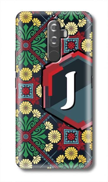 designer Back Cover for Lenovo K8 Note