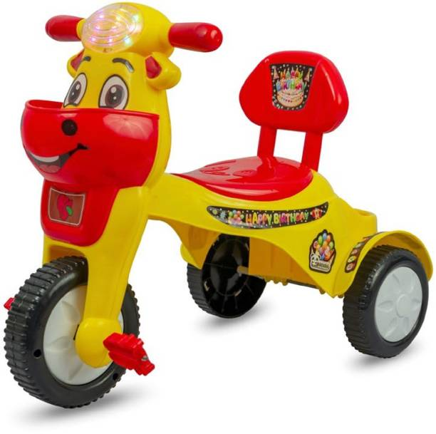 2555649d9ef Ride Ons - Buy Ride Ons Online at Best Prices In India | Flipkart.com