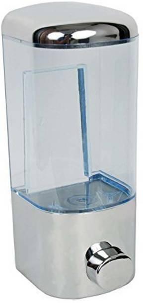 Liquid Dispensers - Buy Liquid Dispensers Online at Best Prices In