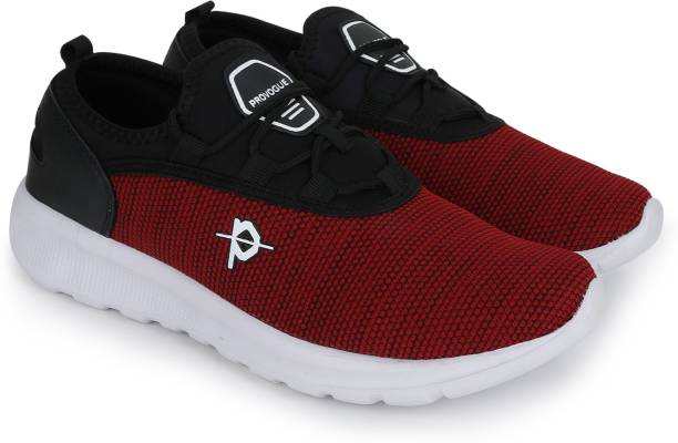 84a80abb976 Red Sneakers - Buy Red Sneakers online at Best Prices in India ...
